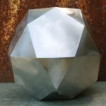 Geometric Sculpture: Johnson Solid